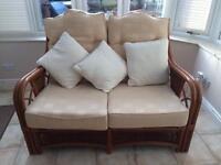 6 piece conservatory furniture