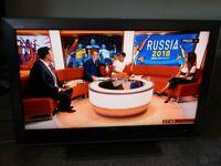 SONY BRAVIA 40inch; LCD TV; Southampton, Hampshire