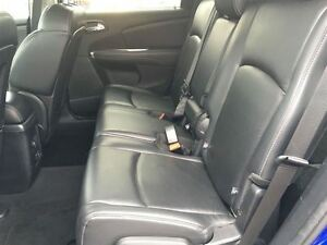 2012 Dodge Journey R/T London Ontario image 12