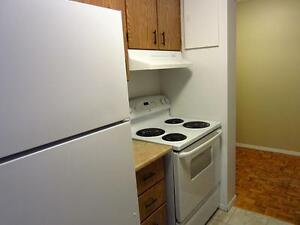 3 bedroom apartment for rent right by Port Elgin Shopping Centre