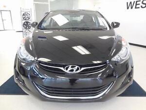2013 Hyundai Elantra GL 41$/semaine