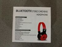Bluetooth Headphones Good Quality Differents Colours