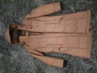 Jack Wolfskin Jacket
