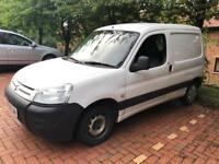 2005 55 Citroen Berlingo 1.9 D