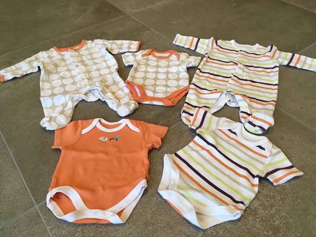 e38a5047a1c7 Newborn petit(7lbs)