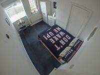 DOUBLE room in BERMONDSEY LONDON BRIDGE, Bills Included!