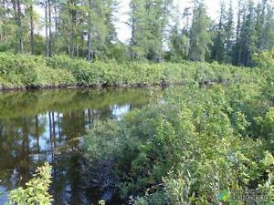 45 000$ - Terrain résidentiel à vendre à St-David-de-Falardea Saguenay Saguenay-Lac-Saint-Jean image 6