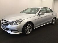 Pco Hire Rent, Mercedes Benz E Class 300 Uber ready for £185 per week-2014 / Toyota Prius 2010-2014