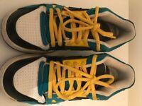 Nike 6.0 UK size 7