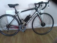 Cytonex electric bike for sale