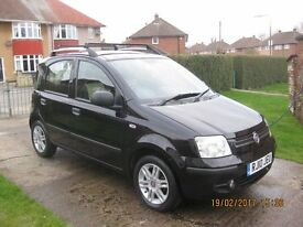 Regrettable sale, lovely little car, perfect for first car or just a runaround, great mpg, £30 tax