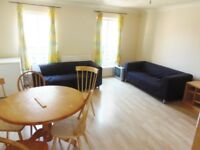 Just Renivated. 4 Bed. 2 Bath, Acton Town. Suit sharers, 5 mins to Tube.