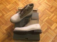 Classic Fashion items(Timberland/ Converse/Puma , Nike AirMax/Jordan, - £60+ (London)