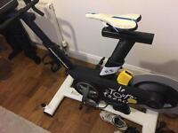 Pro-form Le Tour De France Indoor Trainer (boxed - Unopened)