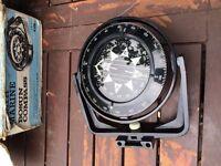 Bosun Compass SWMF 42061