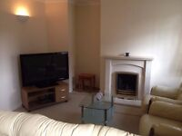 Lovely Double room in shared house for single Student or Professional ... Available NOW