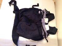 Weego twin sling