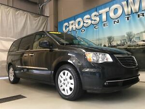 2014 Chrysler Town & Country TOURL