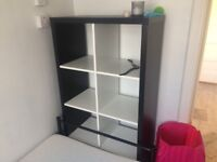 Combo deal Open Storage units