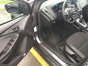 2012 Ford Focus SE Drives Great Very Clean !!!! London Ontario image 10
