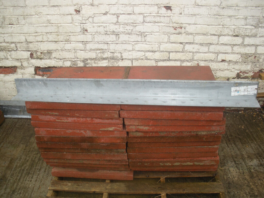 SUPERGALV LINTEL 1500mm LENGTH