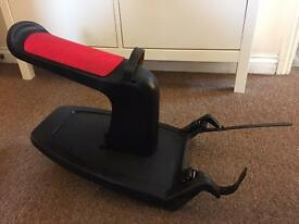 Kid-sit board for buggies REDUCED PRICE!