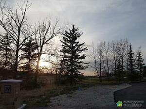$785,000 - Residential Lot for sale in Rocky View County