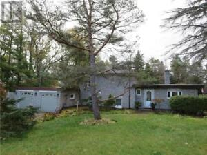 1681 KILLORAN ROAD Selwyn, Ontario