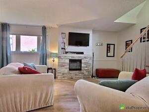 139 950$ - Condo à vendre à Hull Gatineau Ottawa / Gatineau Area image 6