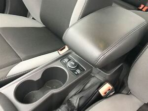 2012 Ford Focus SE Drives Great Very Clean !!!! London Ontario image 12