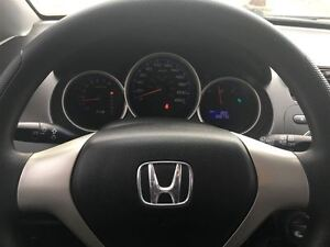 2007 Honda Fit LX/ A VERY DESIRABLE, AFFORDABLE, DEPENDABLE VEHI Kitchener / Waterloo Kitchener Area image 15