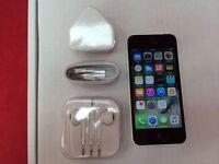 Apple iPhone 5c 32GB White, Unlocked + Warranty, NO OFFERS