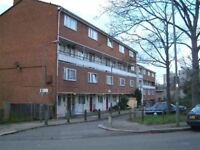 Splendid 5 bed flat Currently in Renovation Finished to High Standard in Roehampton-Ideal for Sublet