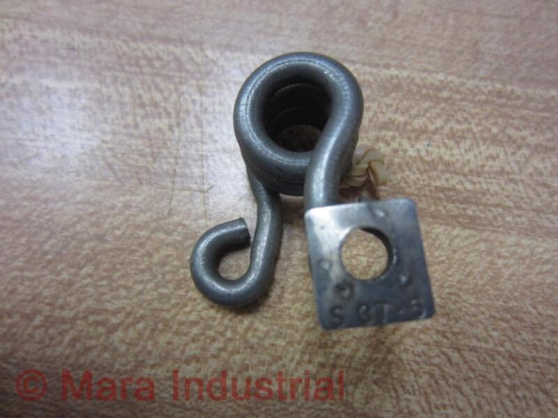 Joslyn Clark S37.5 Overload Relay Heater Element S375