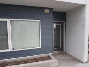 #101 20 Brentwood CM NW Brentwood, Calgary, Alberta