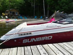 6hp Outboard Motor | Kijiji in Ontario  - Buy, Sell & Save