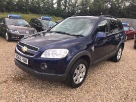 2 Prev owners, Full service history, 2 Keys, Hpi clear, Looks and drives very well
