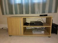 Home TV unit , tv stand