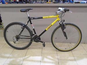 Vélo de montagne Oryx 19'' - 0627-6
