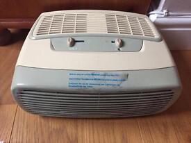 Air purifier, Bionaire
