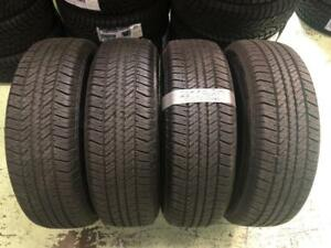 265/70R17 BRIDGESTONE All Season Tires (Full Set Brand NEW) Calgary Alberta Preview
