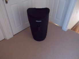 """Remo 14""""x25"""" Djembe - Used - Collection only - Bradley Stoke"""