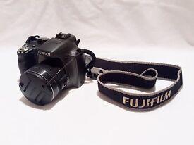 Fujifilm Digital Camera FinePix SL300
