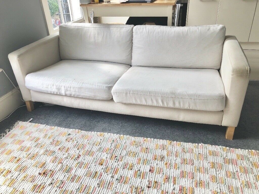 Free Ikea Sofa Notting Hill Gate Last Chance