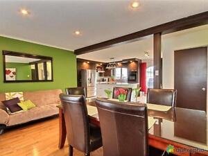 192 000$ - Bungalow à vendre à St-Honore-De-Chicoutimi Saguenay Saguenay-Lac-Saint-Jean image 6
