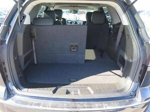 2014 Buick Enclave Luxury Interior! Touch Screen! London Ontario image 15