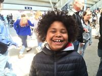 Live In Au Pair / Nanny wanted in WEYBRIDGE, friendly family - 1 CHILD, start ASAP