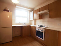 Massive 3 Double Bedroom Flat Split Over 2 Levels Within a 1mins Walk of Finsbury Park Tube Station