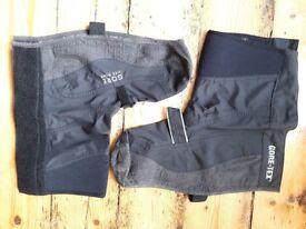 Gore bike wear overshoes 45/47 XL