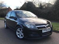 Vauxhall Astra 1.7 Cdti READ ADVERT